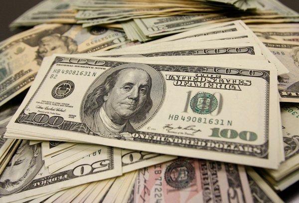如何繳交美國信用卡的卡費