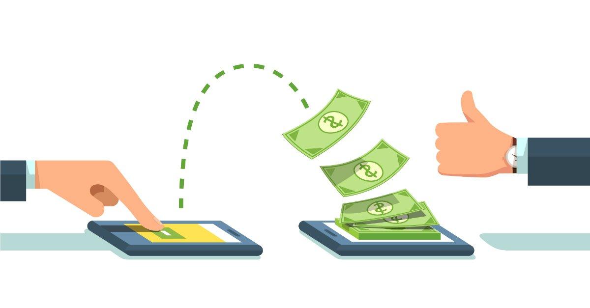 美國運通信用卡繳費整理